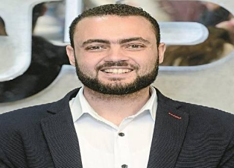 محمد الليثى يكتب: تفرق إيه عن غيرها؟!