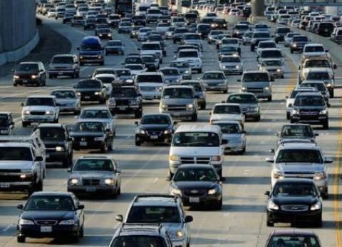 تعرف على الإجراءات المطلوبة لاستخراج رخصة تسيير سيارة لأول مرة