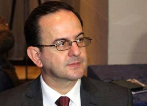 وزير السياحة اللبناني: لا أحب الأتراك ومشاكلهم ستفيد العرب