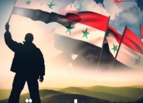 """3 دول """"تتفق"""" على تقاسم السيطرة في سوريا بعد الانسحاب الأمريكي"""