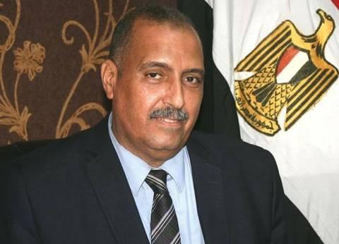 حي الساحل ينظم ندوات تثقيفية طبية بالتعاون مع معهد ناصر