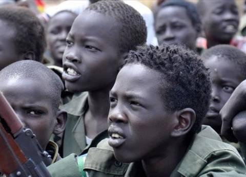 عاجل| توقيع خارطة طريق للحوار بين الحكومة السودانية والمعارضة بإثيوبيا