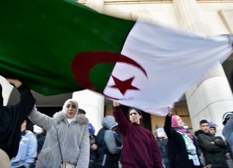 روسيا: ندعم خطة الجزائر بشأن الحوار الوطني.. ونحذر من أي تدخل خارجي