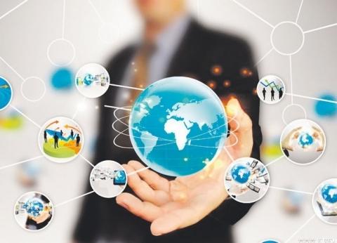 الخبراء: نحتاج مخاطبة العالم بـ«لغة جديدة».. والتسويق الرقمى «نافذة هامة»
