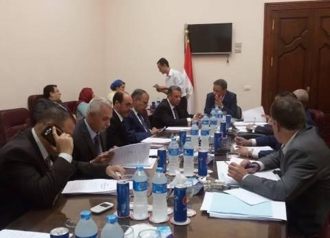 """""""الوطنية للصحافة"""" تهنئ السيسي بمناسبة 30 يونيو"""
