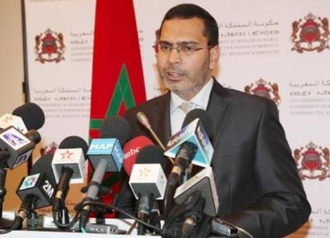 الحكومة المغربية توافق على اتفاقية في المجال العسكري مع السعودية