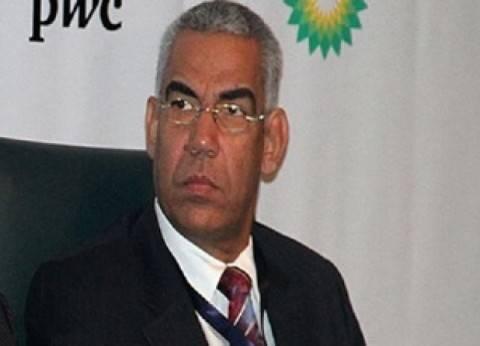 رئيس مصلحة الضرائب الأسبق: الإعفاء الضريبي مسؤولية السلطة التشريعية