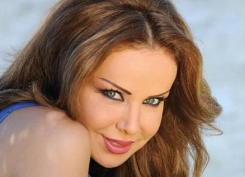 رولا سعد تطلق حملة خيرية للأطفال والمرضى في مصر والدول العربية