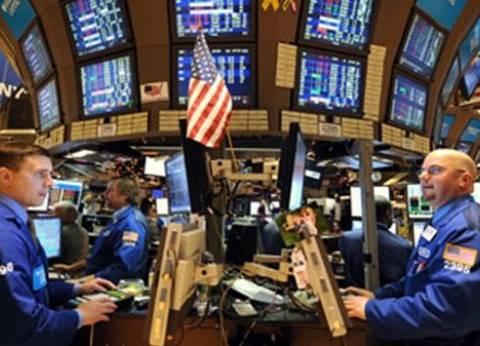 الأسهم الأمريكية تفتح متراجعة