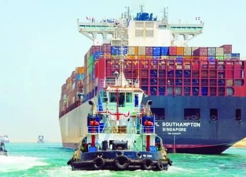 «التجارة والصناعة» فى مهمة البحث عن أسواق تصديرية جديدة