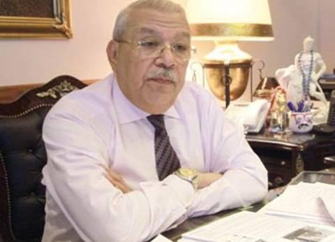 """سمير صبري: """"حزب النور اشترى عضوية الأقباط بالفلوس"""""""