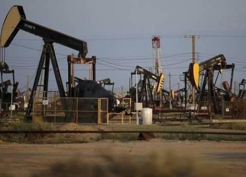وحدات خاصة من شرطة حماية المنشآت النفطية تصل إلى حقول نفط كركوك