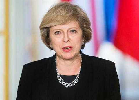 تعرف على أبرز المرشحون لخلافة ماي في رئاسة الحكومة البريطانية