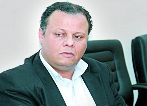 رئيس «الدفاع» بـ«النواب الليبى»: نشجع أنصار «القذافى» على المشاركة فى الحياة السياسية بشرط عدم محاولة فرض أجندة «العقيد»