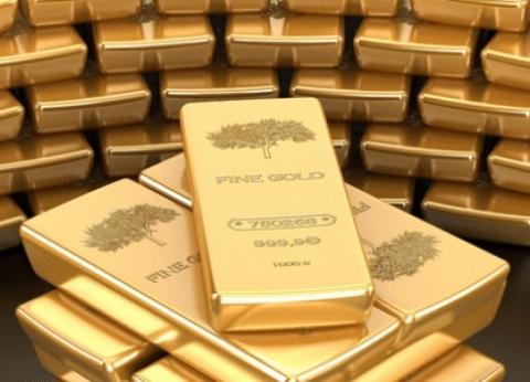 """الجيش السوداني يصادر طائرة محملة بالذهب ويسلمه لـ""""المركزي"""""""