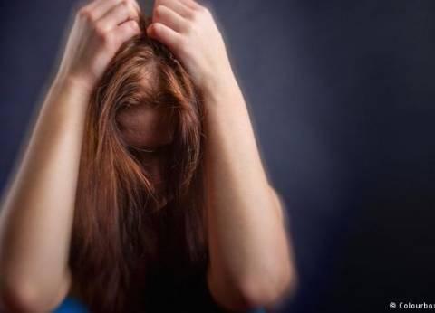 برامج الانترنت – هل تساعد في التخفيف من أعراض الاكتئاب؟