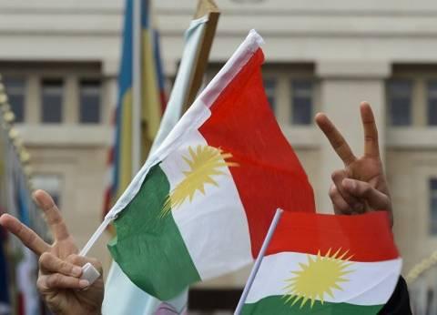 """لليوم الخامس.. مظاهرات  ضد """"الفساد"""" في كردستان العراق"""