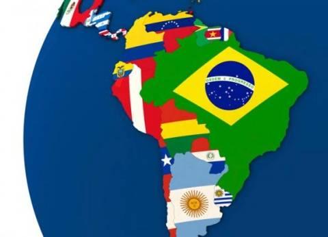 دول أمريكا اللاتينية تبحث عن حلول لأزمة المهاجرين الفنزويليين