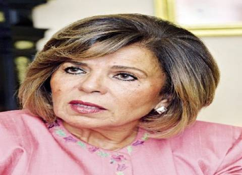 عاجل| مصر تجري مفاوضات مع بعض الدول لسحب مرشحيها لصالح مشيرة خطاب