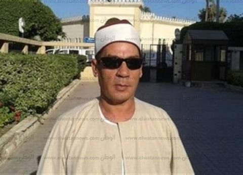359 ساحة لأداء صلاة عيد الأضحي في كفر الشيخ