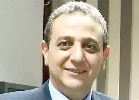 الجنرال المبتسم.. السيرة الذاتية للجندي مدير أمن الإسكندرية الجديد