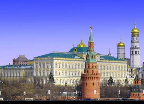 """""""الكرملين"""": وصلتنا رسالة بعثها ترامب إلى بوتين عبر قنوات دبلوماسية"""