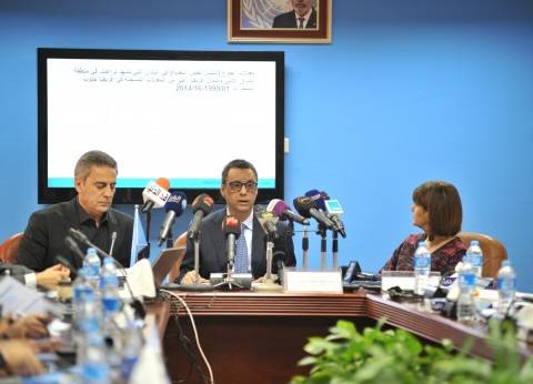 """""""فاو"""": توقعات بزيادة الاستثمارات الأجنبية والمحلية في مصر"""