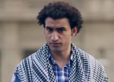 """علي ربيع.. رحلة صعود من """"اللجان الشعبية"""" لبطولات الصف الأول"""
