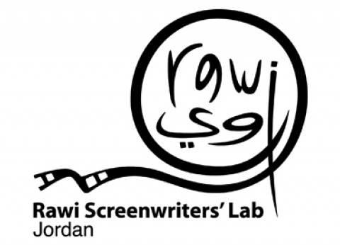 """""""الملكية الأردنية"""" تفتح باب التقديم في برنامج """"راوي"""" لكُتَّاب السيناريو"""