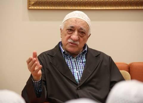 """النيابة التركية تتهم """"جولن"""" في قضية اغتيال السفير الروسي"""