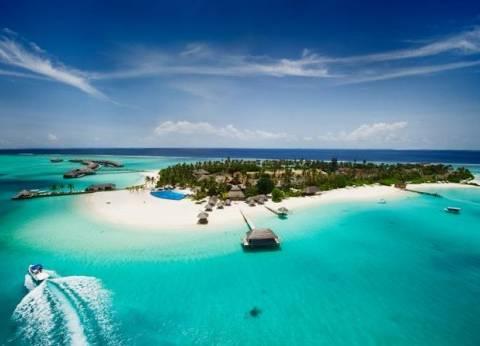 بعد قطع علاقاتها مع قطر.. 14 معلومة عن المالديف: لا تحتاج تأشيرة دخول