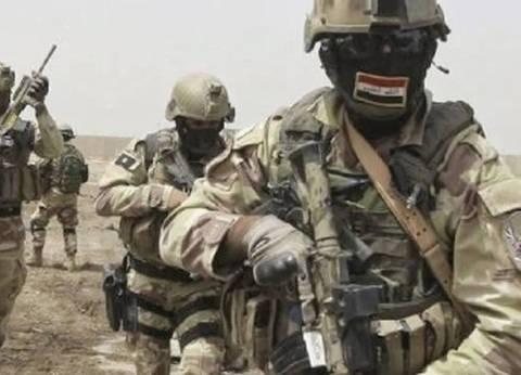 """""""ثوار العشائر"""" في العراق: نتوقع تكرار جرائم """"الحشد الشعبي"""" في """"الرمادي"""""""