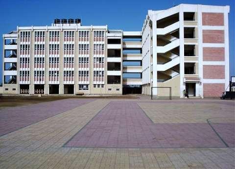 """""""الأبنية التعليمية"""" في سوهاح تطرح مناقصة لإحلال وتوسيع 14 مدرسة"""