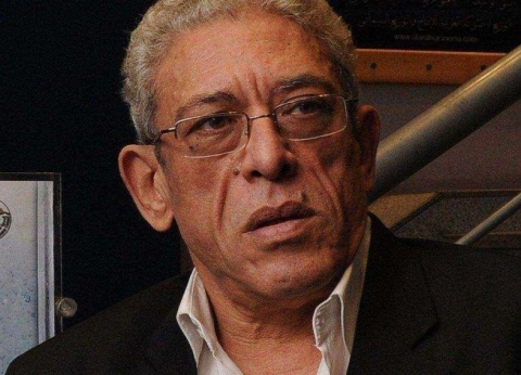 سينمائيون عن يوسف شريف رزق الله: فقدنا معلماً وعاشقاً مثقفاً للسينما