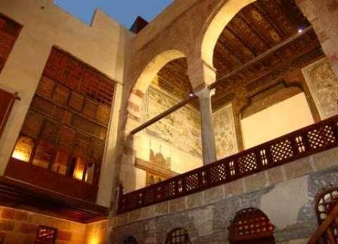 """""""القدس في الشعر العربي"""".. أمسية شعرية في """"الست وسيلة"""" الأحد المقبل"""