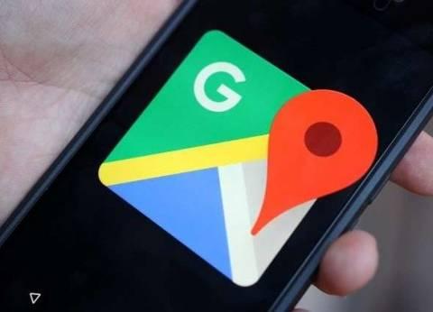 """اعتراف خطير من """"جوجل"""" حول الهواتف المحمولة"""