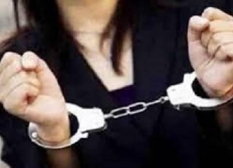 عاجل| حبس المتهمين برفع علم المثليين في حفل «مشروع ليلى» 15 يوما
