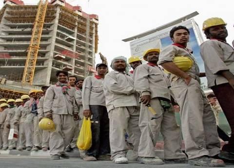 مانيلا توسع الحظر على عمل الفلبينيين في الكويت