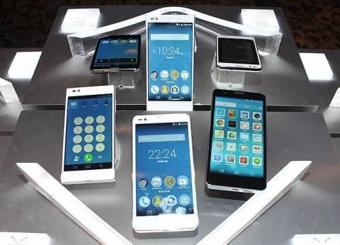 شركة تركية تبدأ بتصدير هواتف ذكية محلية الصنع لدول أوروبا