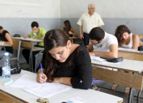 """عمليات """"تعليم المنيا"""": لم نتلق أي شكاوى من امتحان التفاضل والتكامل"""