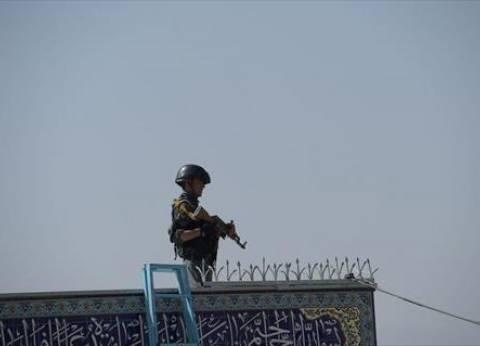 """وقف إطلاق النار في أفغانستان قد يمهد لمفاوضات سلام مع """"طالبان"""""""
