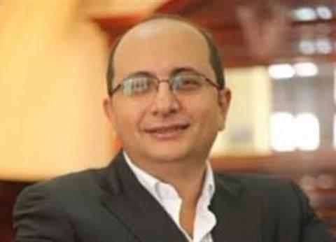 """رئيس """"سيكو"""": سعر الموبايل المصري سيتراوح بين 200 و2000 جنيه"""