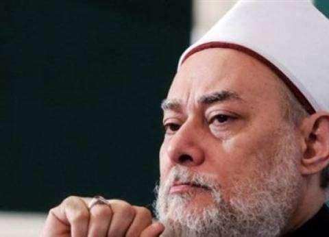 علي جمعة: إسرائيل حاولت تحريف القرآن في 1960 وفشلت