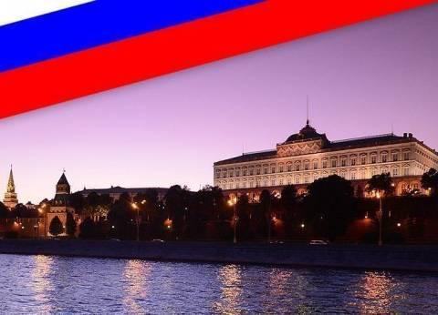 روسيا تنوي تصميم طائرة ركاب أسرع من الصوت