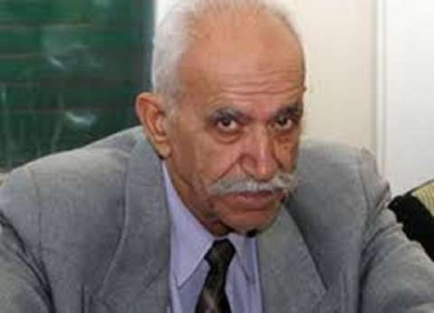 طلعت مسلم: وقعت شهادة يوم 31 ديسمبر 1972 بجاهزية اللواء لاقتحام القناة