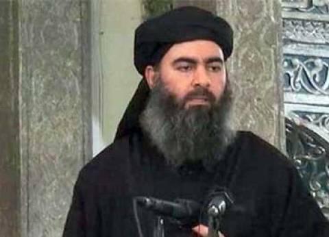 """وسائل إعلام: مظهر """"البغدادي"""" بالفيديو مختلف.. والظهور له دلالة معينة"""