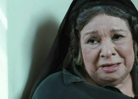 بالفيديو| في عيد الأم.. أشهر أمهات السينما المصرية