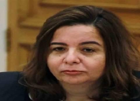 رئيس «الإسكان الاجتماعى»: «الصندوق» رفض 40% من طلبات الحاجزين بسبب تزوير البيانات