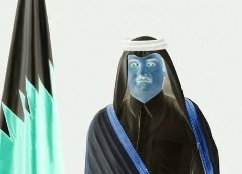 موجز السادسة صباحا| حادث تصادم بصحراوي المنيا.. وممولو الإرهاب في قطر