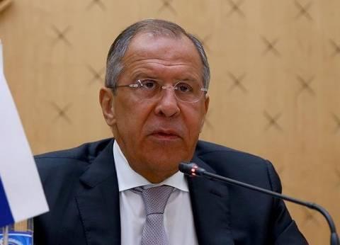 روسيا تعرب عن استعدادها للتباحث مع الولايات المتحدة بشأن حلب
